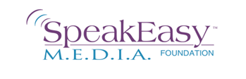 speakeasymediafoundation.org